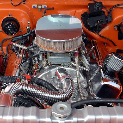 car-engine-1738309_1920
